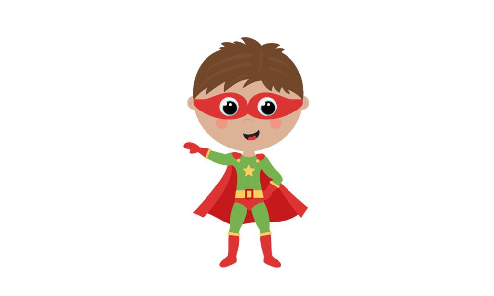 "Image result for super hero"""
