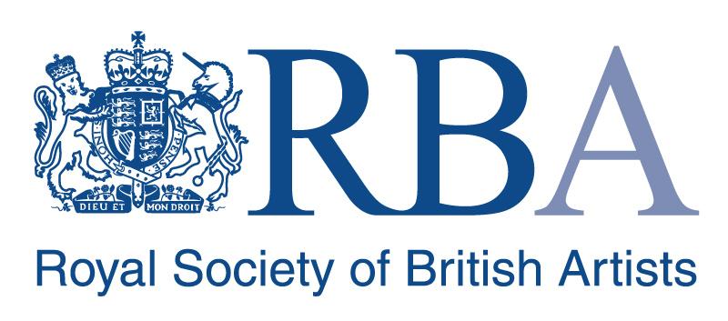 Exhibition Advertising - Royal Society of British Artists